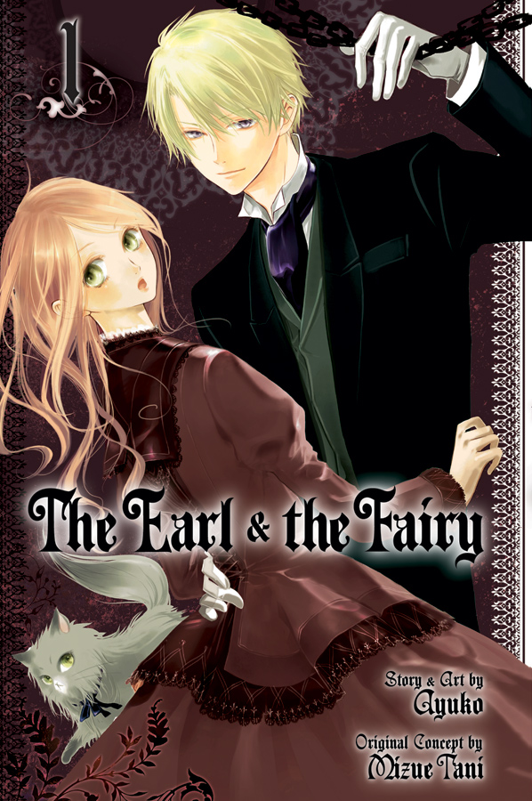 EarlFairy_GN01_Cover