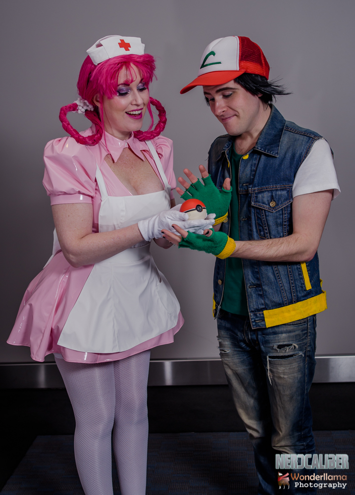 nurse-joy-gogo-incognito-pax-2017-03-11-17-054