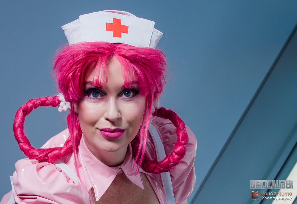 nurse-joy-gogo-incognito-pax-2017-03-11-17-122-2